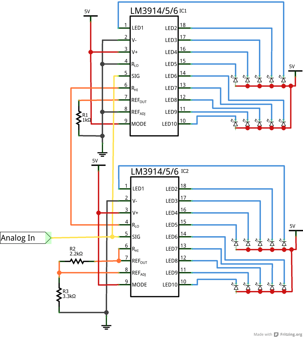 medium resolution of cascade schematic
