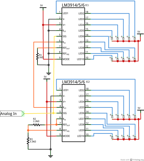 small resolution of cascade schematic