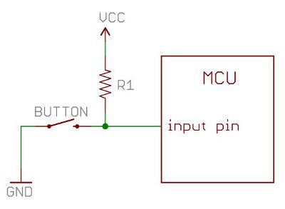 6 pin switch wiring diagram dol starter circuit schematic basics learn sparkfun com