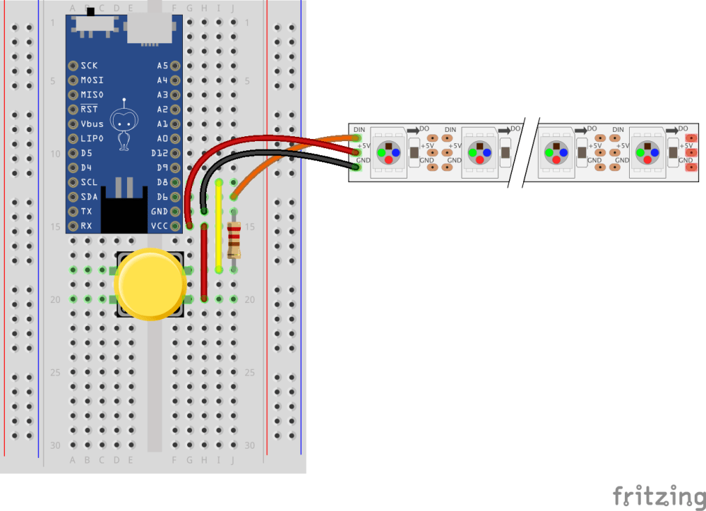 medium resolution of having a hard time seeing the circuit click on the wiring diagram for a closer look