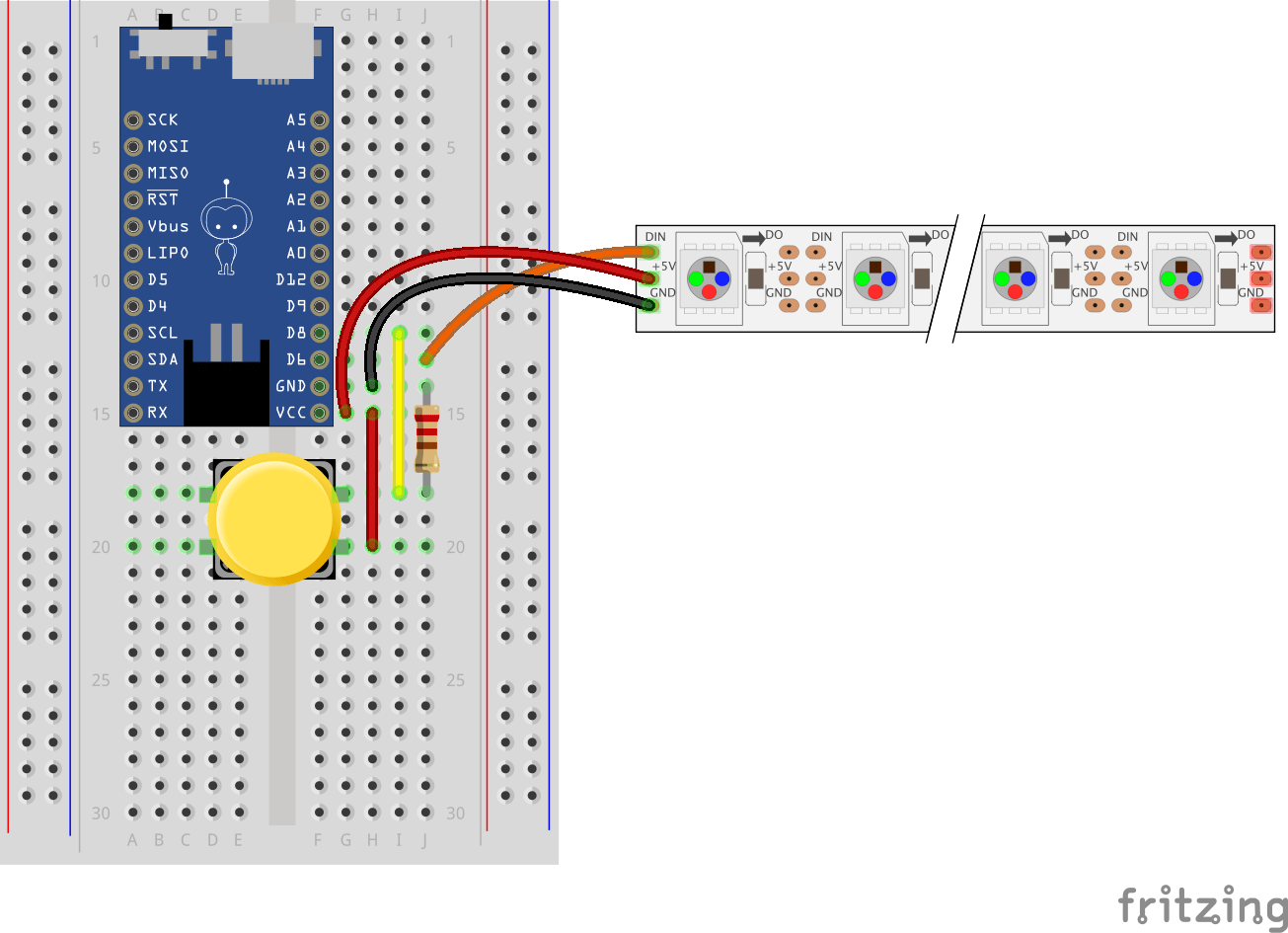hight resolution of having a hard time seeing the circuit click on the wiring diagram for a closer look
