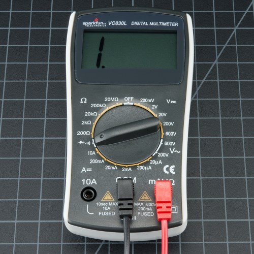 small resolution of alt text multimeter