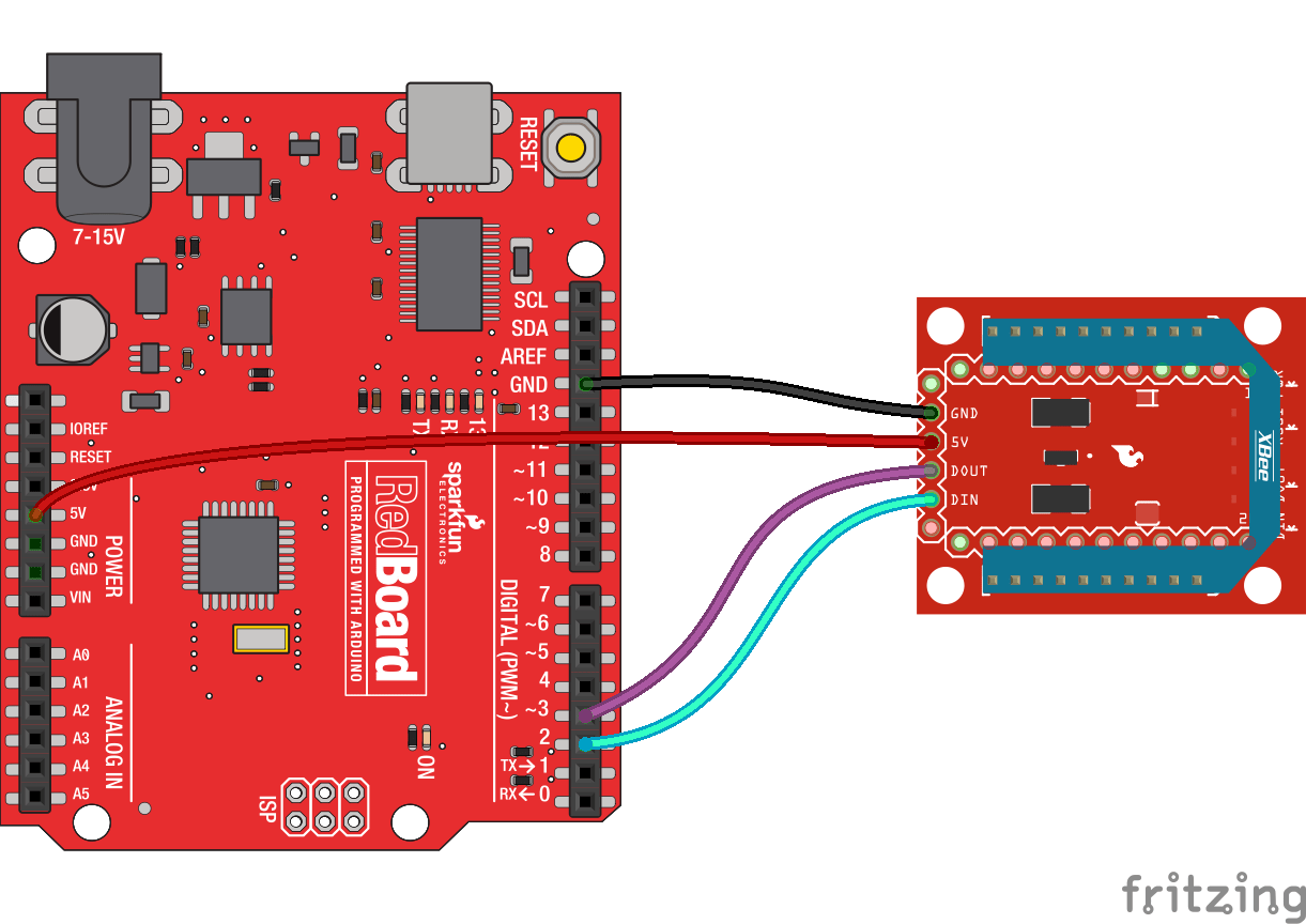 mini usb power wiring diagram electron dot for c internet datalogging with arduino and xbee wifi - learn.sparkfun.com