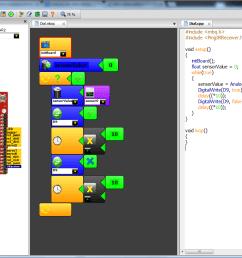 minibloq example [ 1275 x 800 Pixel ]