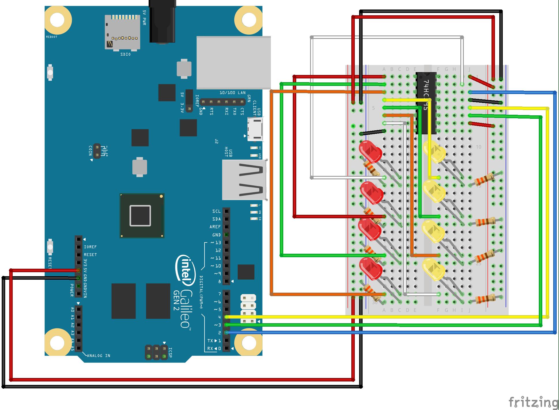 parallel in out shift register timing diagram rheem wiring air handler 14 pin pinout 36