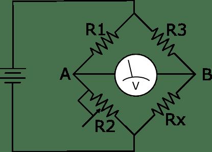 General Electric Meter Box GE Panel Meters Wiring Diagram