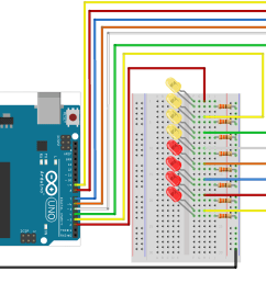 fritzing diagram for arduino alt text [ 1824 x 1464 Pixel ]