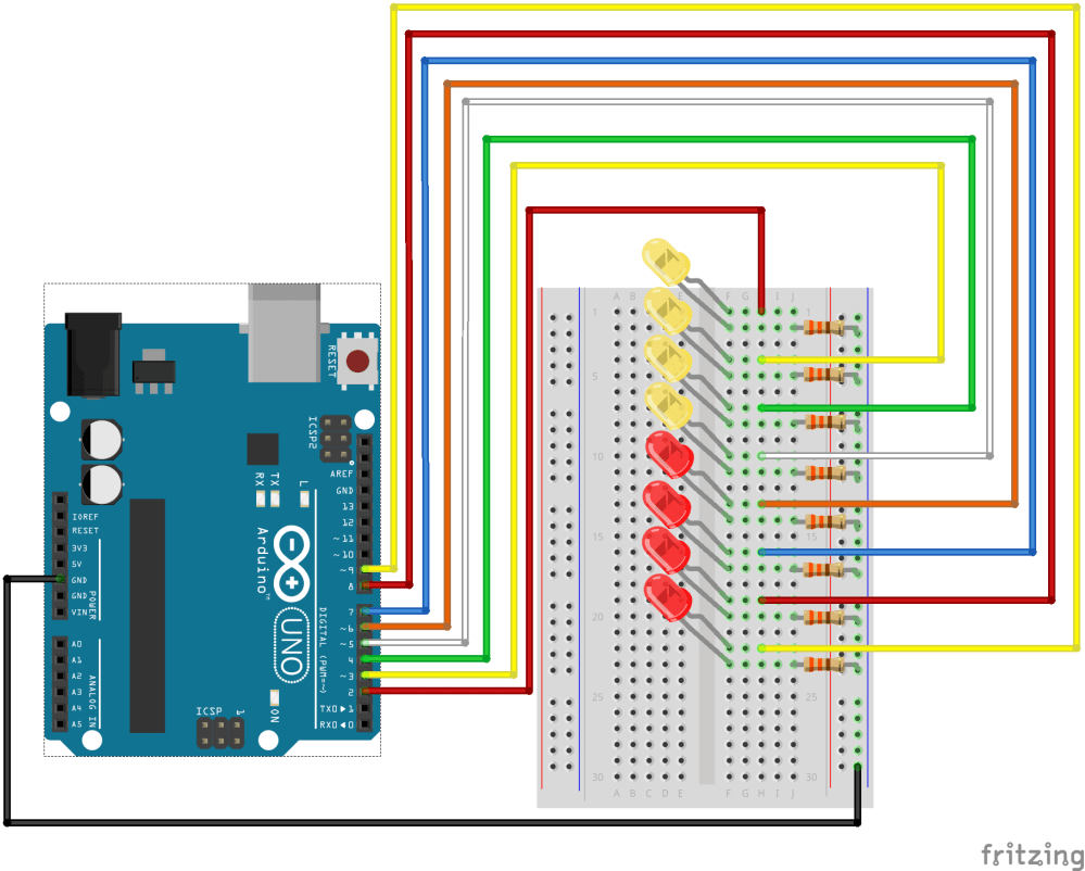 medium resolution of fritzing diagram for arduino alt text