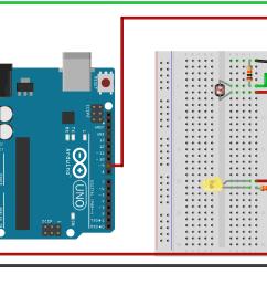 fritzing diagram for arduino alt text [ 1617 x 1212 Pixel ]