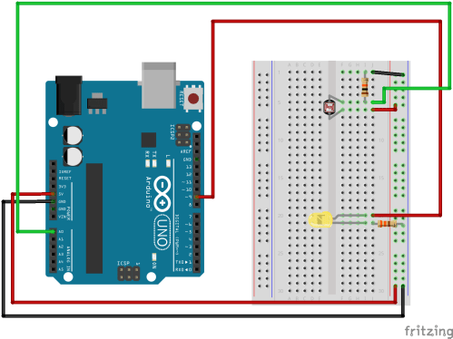 small resolution of fritzing diagram for arduino alt text