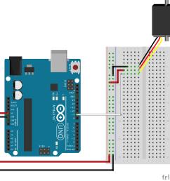 fritzing diagram for arduino [ 1494 x 1350 Pixel ]