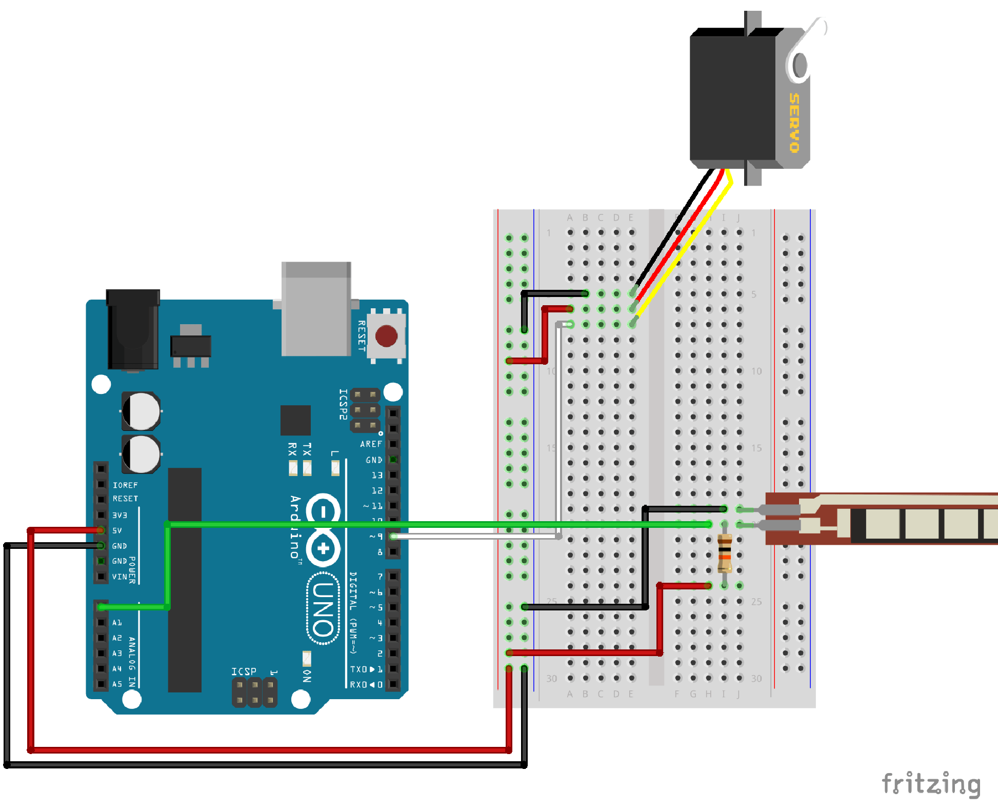 hight resolution of arduino flex sensor diagram arduino free engine image flex fan wiring