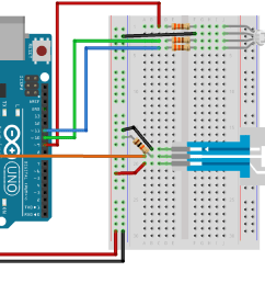 fritzing diagram for arduino [ 2196 x 1177 Pixel ]