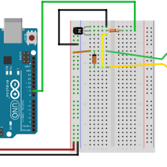 Arduino Wiring Diagram Directed Diagrams Sik Experiment Guide For V3 2 Learn Sparkfun