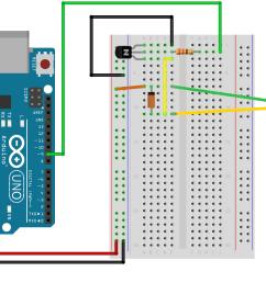 dc motor wiring arduino wiring diagram home arduino dc motor wiring diagram [ 1926 x 1104 Pixel ]