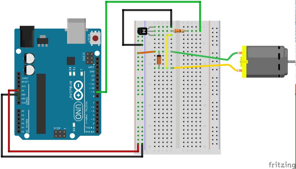 medium resolution of dc motor wiring arduino wiring diagram home arduino dc motor wiring diagram