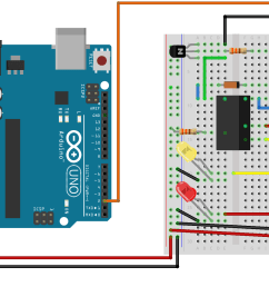 sik experiment guide for arduino v3 2 learn sparkfun com relay schematic symbol sparkfun relay board schematic [ 1482 x 1140 Pixel ]