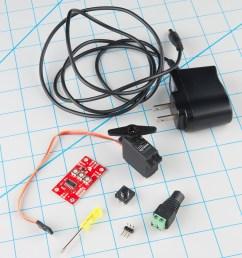 components [ 1000 x 1000 Pixel ]