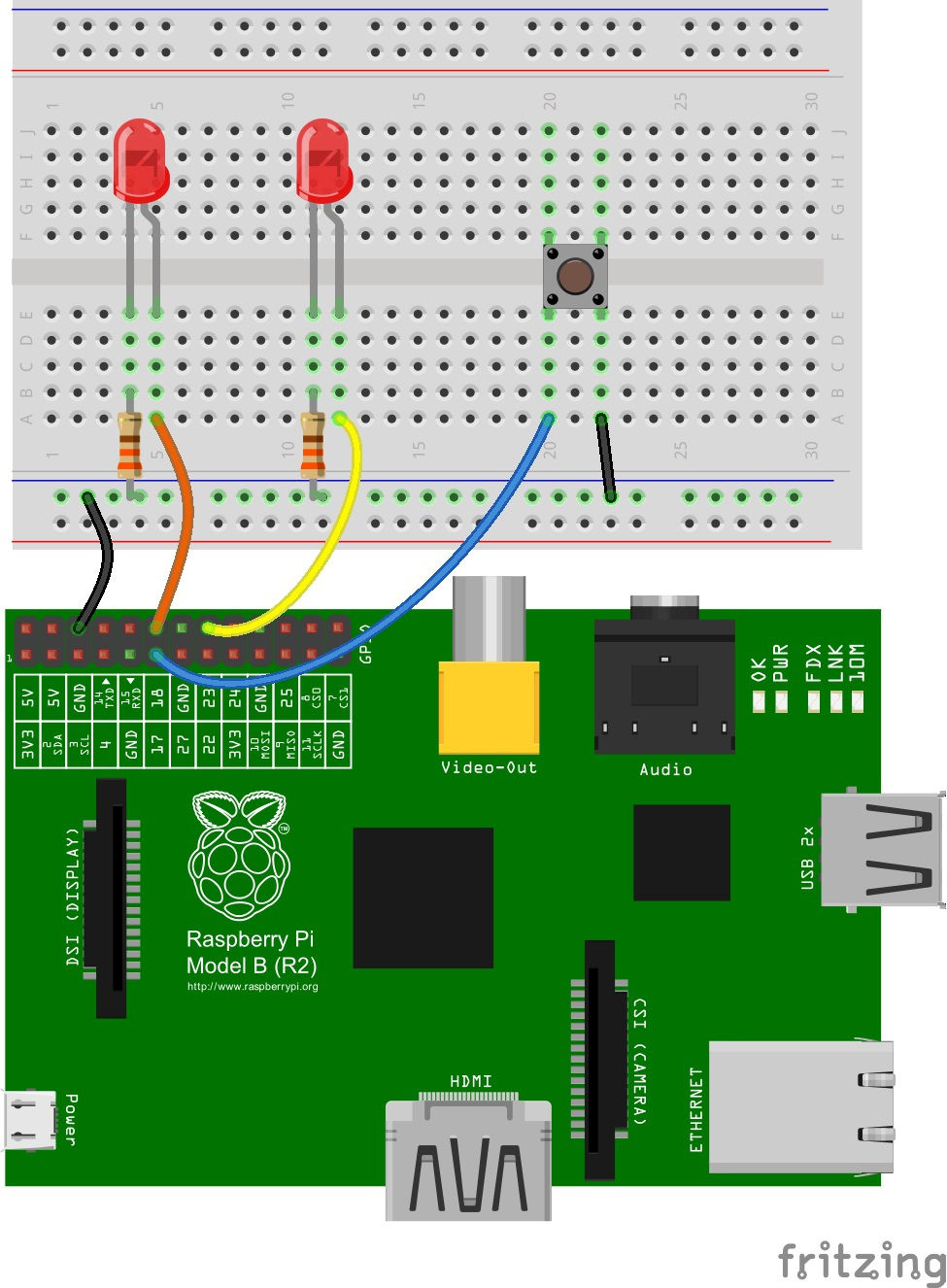hight resolution of alt text connections to original pi