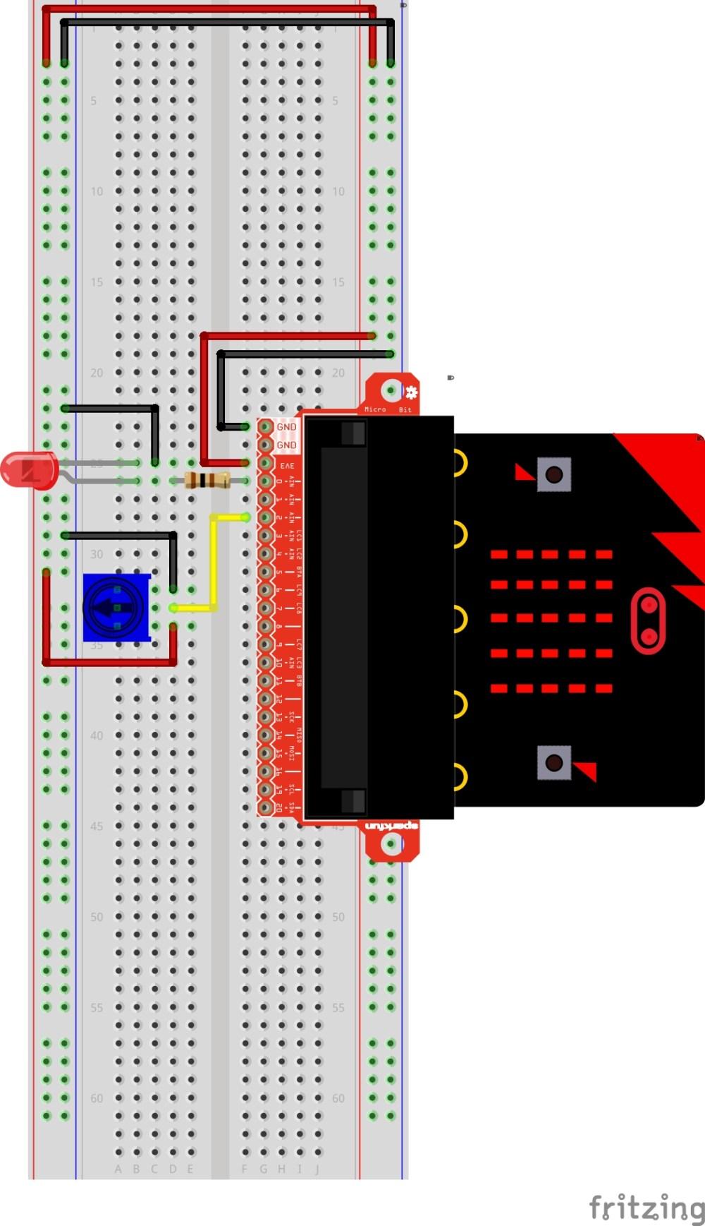 medium resolution of fritzing diagram exp 2