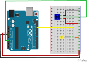 SIK Experiment Guide for Arduino  V33  learnsparkfun