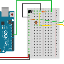 Water Pump Control Box Wiring Diagram Levee Cross Section Sik Experiment Guide For Arduino - V3.3 Learn.sparkfun.com