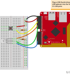 usb zip drive wiring diagram usb charging diagram wiring flash memory jazz drive [ 1353 x 1206 Pixel ]