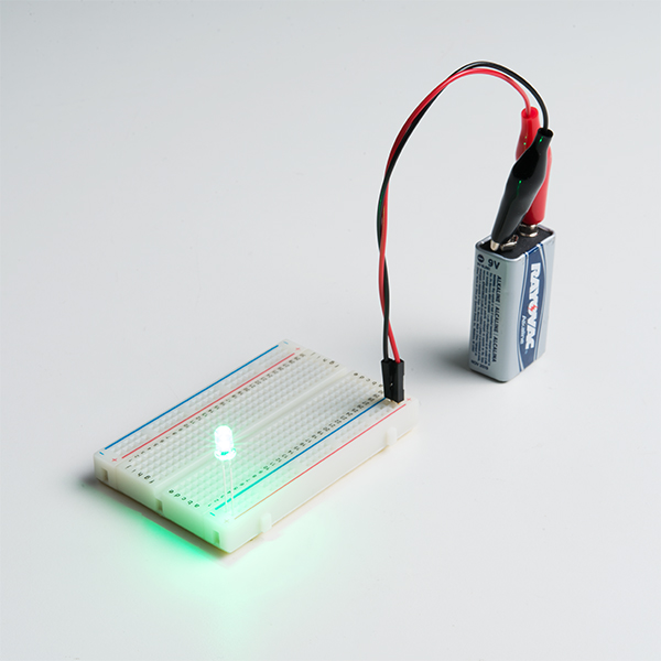 light emitting diodes leds learn