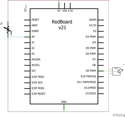 small resolution of having a hard time seeing the circuit click on the image for a closer look
