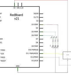 circuit 3b [ 1912 x 1671 Pixel ]