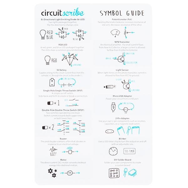 circuit scribe video