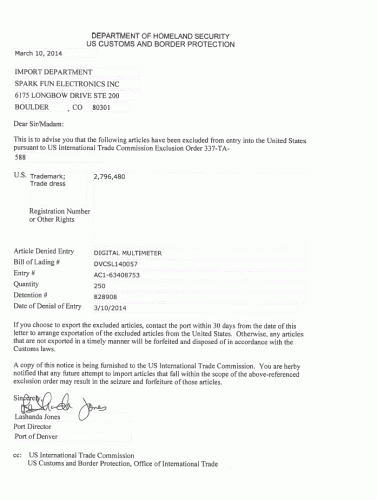 Request letter for leave from work  Platinum Class Limousine