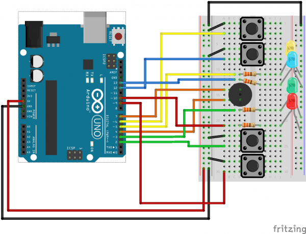 wiring toggle switch diagram 2004 toyota 4runner jbl sik experiment guide for arduino - v3.2 learn.sparkfun.com