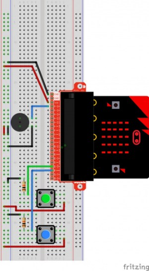 SparkFun Inventor's Kit for micro:bit Experiment Guide
