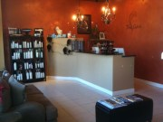 true colors salon spa boutique