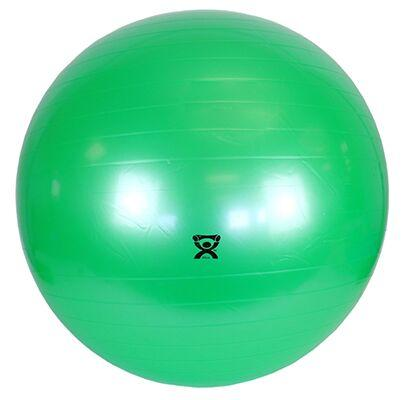 Therapy Ball - Therapy Balls Special Needs Toy   TFH USA