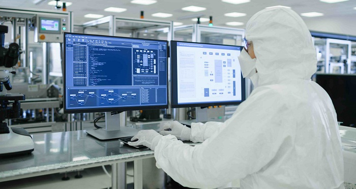 CompoundTek. Cadence & Lumerical to Develop Process Design Kit for Silicon Photonic ICs