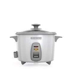 Aroma Rice Cooker Wiring Diagram Hyper V Visio A Roni