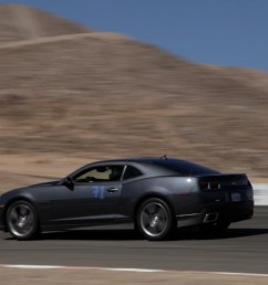 we ve already been out to willow springs with project 5th gen where the [ 1200 x 673 Pixel ]
