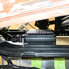 Painless Wiring Diagram Lt1 Front Leg Ligament Engine Harness Install 69 Camaro | Get Free Image About