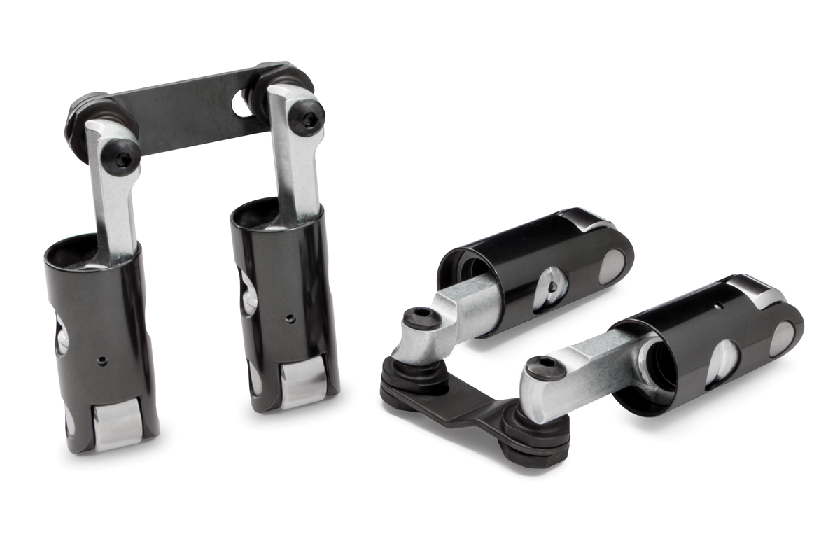 hight resolution of solid lifters like these tie bar lifters from jesel utilize a roller wheel that