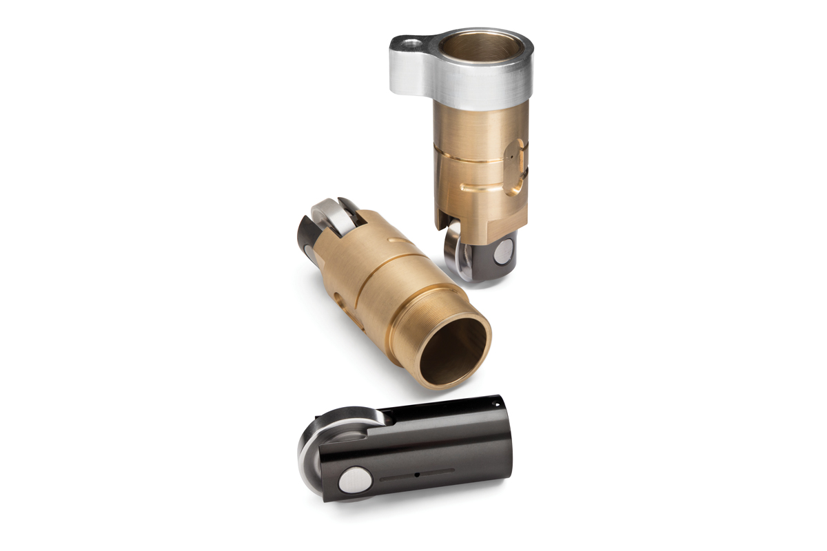 hight resolution of the jesel cartridge roller lifter this is a stand alone roller lifter pair that