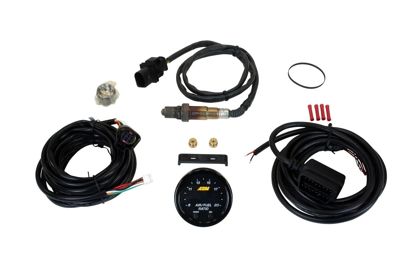 aem uego sensor wiring diagram hunter ceiling fan pull chain wideband water temp elsavadorla