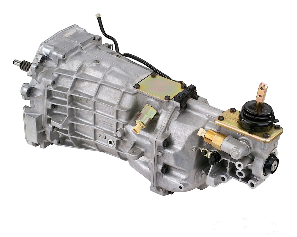 medium resolution of gear up tremec transmission first gen camaro swap guide borg warner t5 transmission schematic t5 transmission parts breakdown
