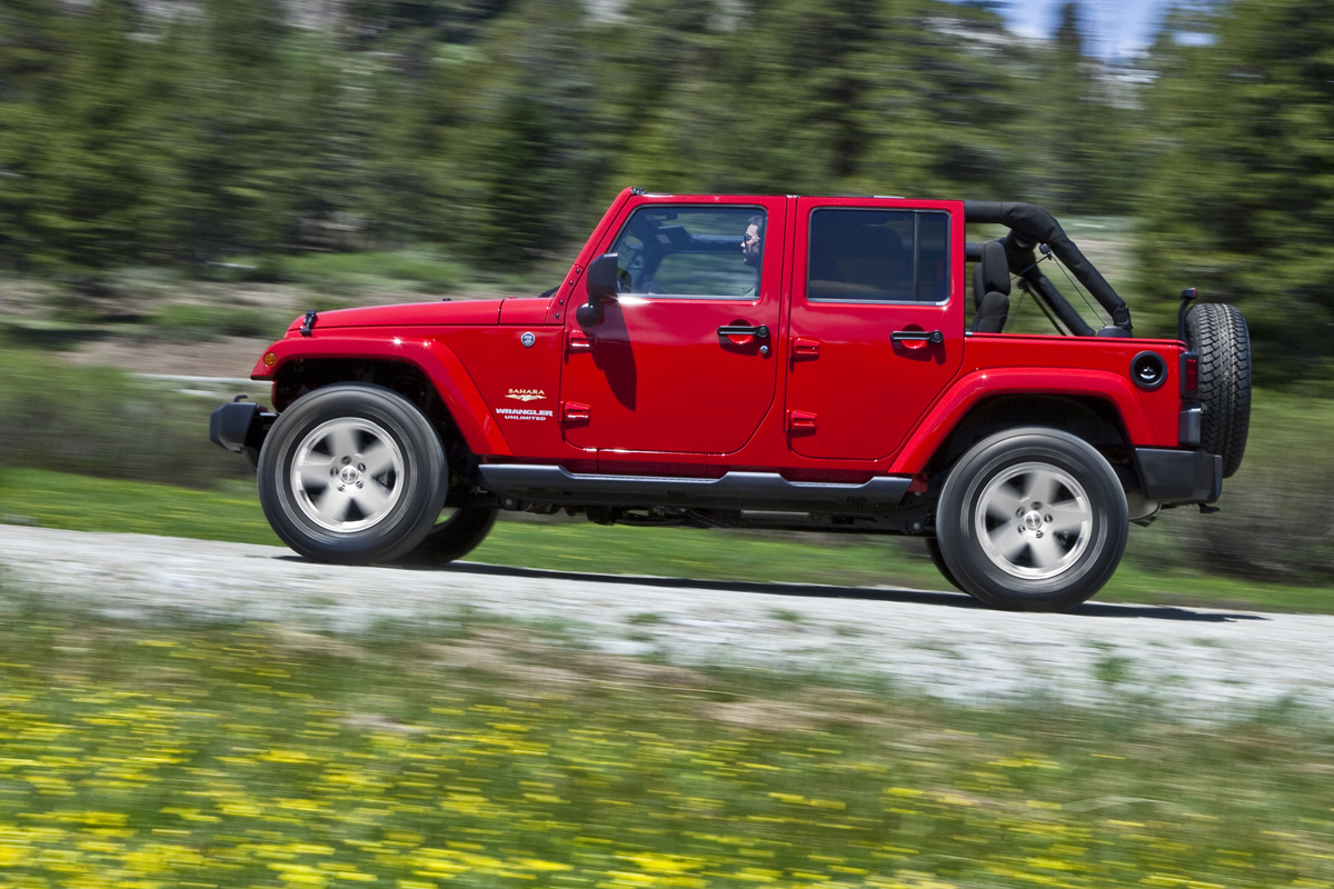 Additionally 2012 Jeep Wrangler Unlimited Wiring Diagrams As Well Jeep