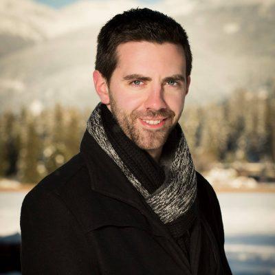 Kyle Kotowick