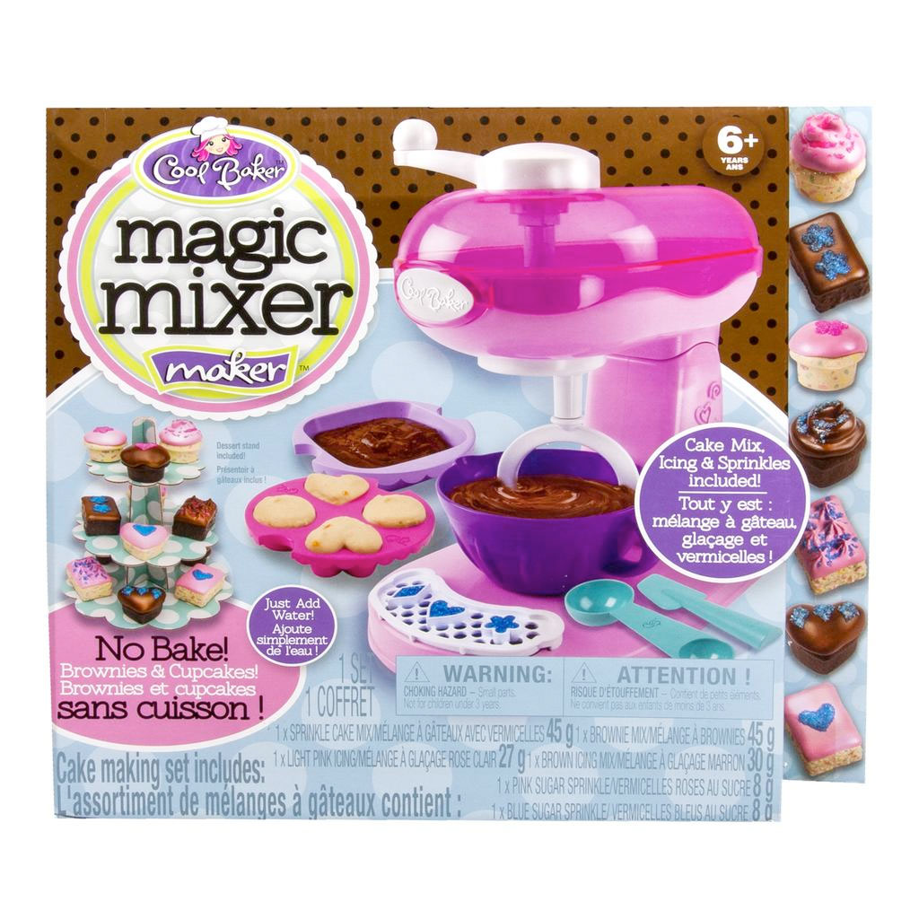 Image Result For Cake Mixer Accessories