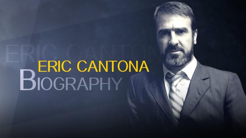 But solskjaer's move to man united did not hinge on shearer choosing newcastle. Sportmob Eric Cantona Biography