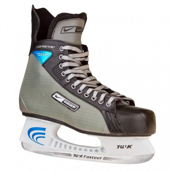 Nikebauer Supreme 11 Hockey Skates