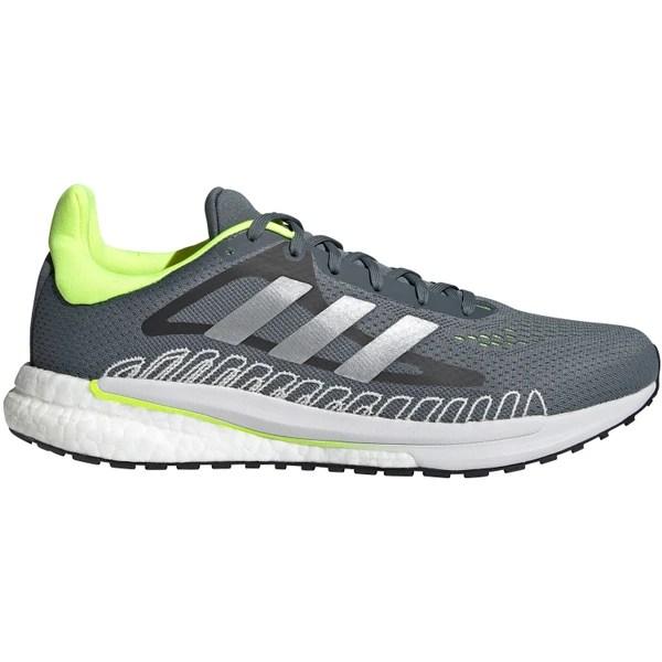 Adidas Solar Glide 3 Men